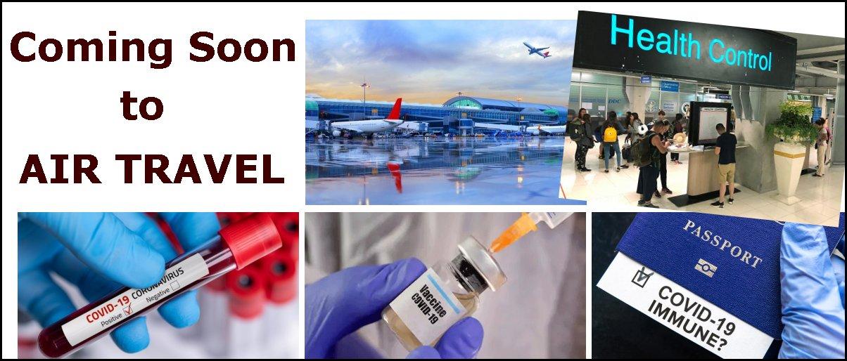 _Post-Covid-19_Air_Travel.jpg