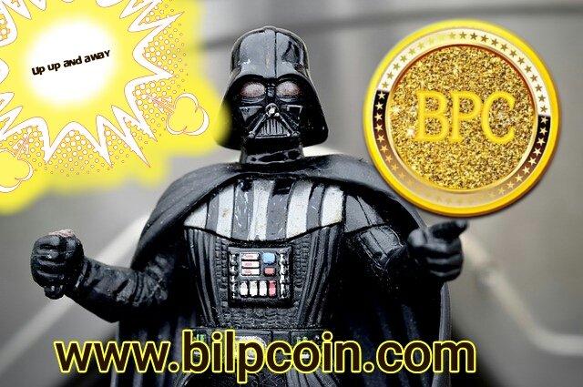 bilpcoin up up and away.jfif