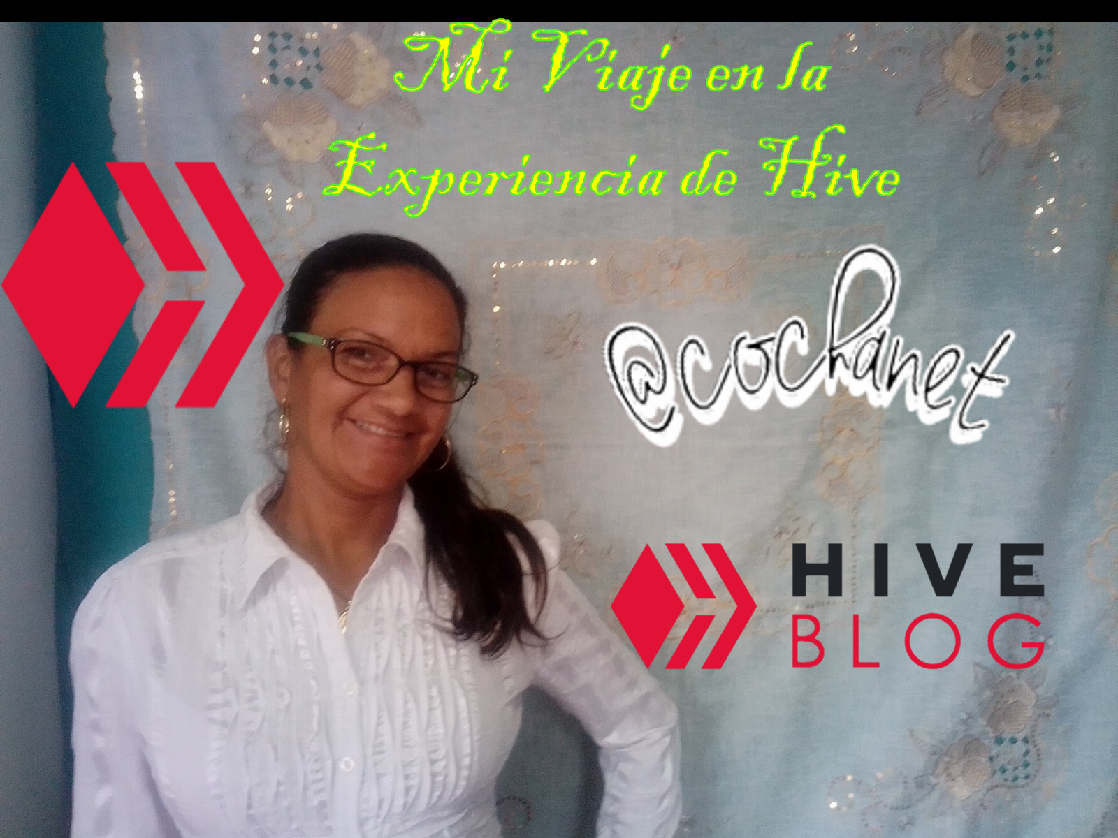 mi viaje en Hive.jpg