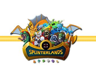 Splinterlands emble.PNG