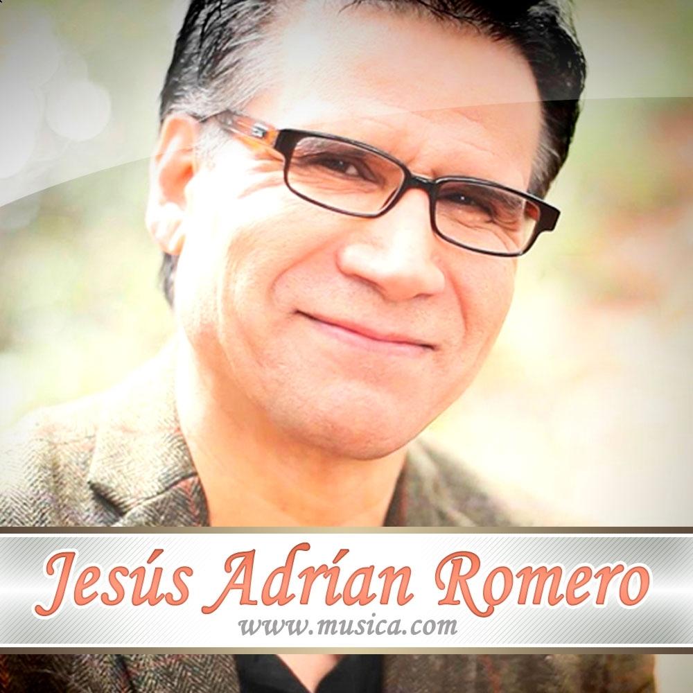 jesus-adrian-romero.jpg