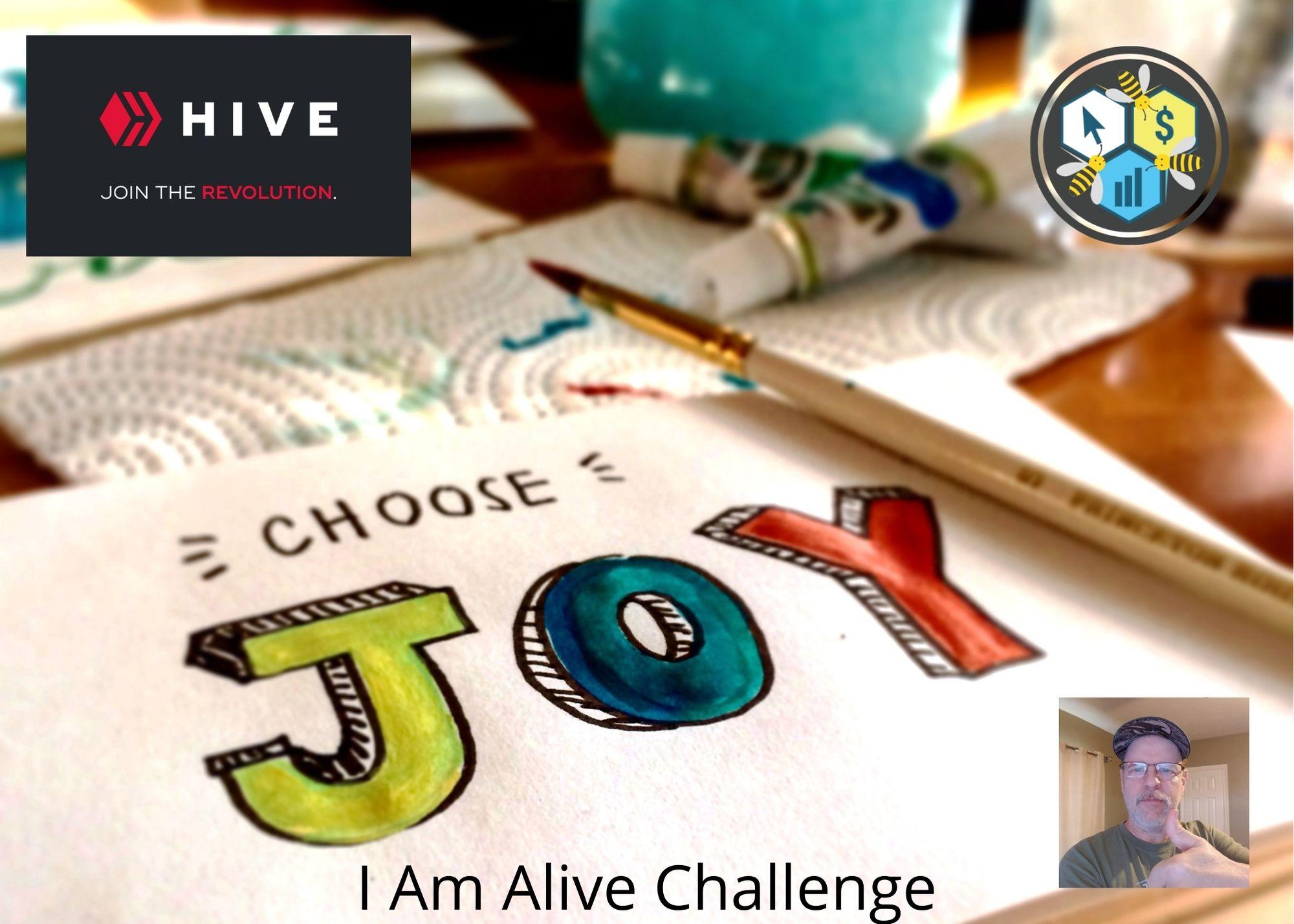 I Am Alive Challenge (43).jpg