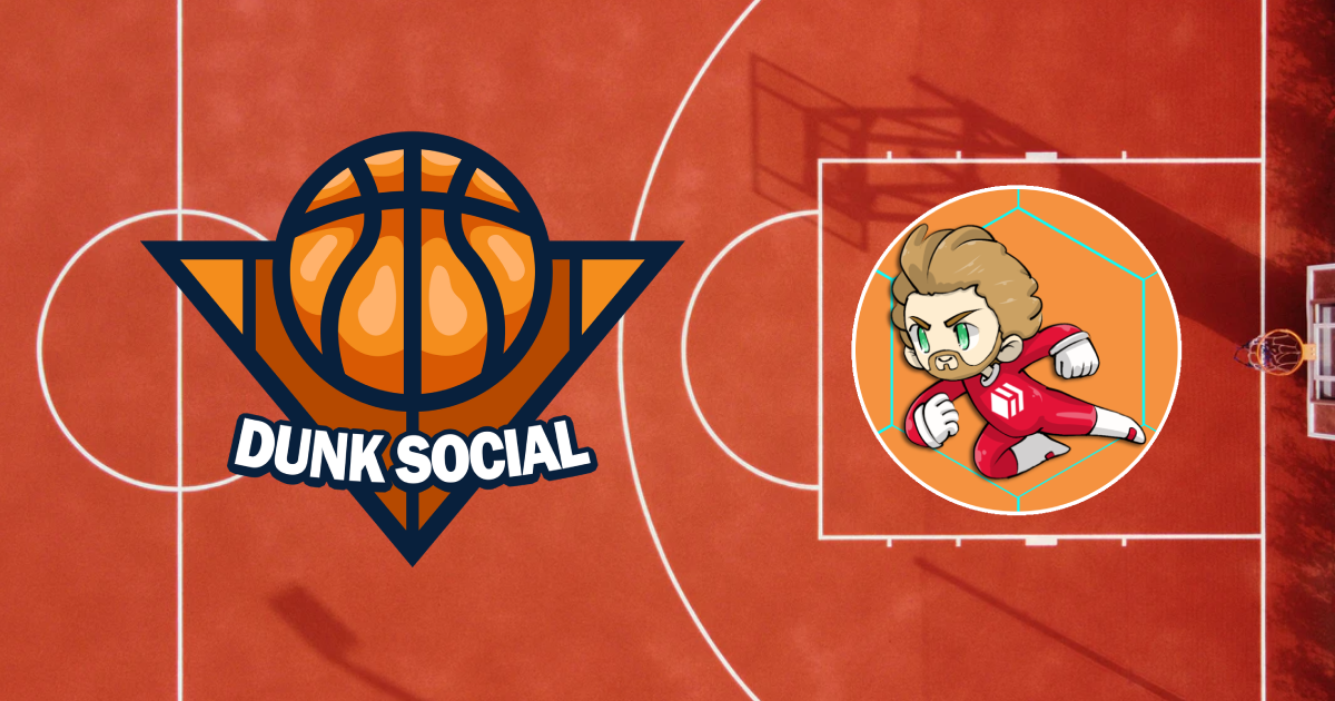 dunksocial cover.png