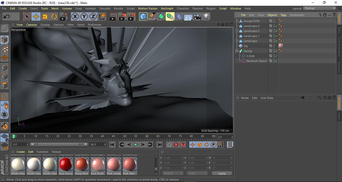 Screenshot (2099).png