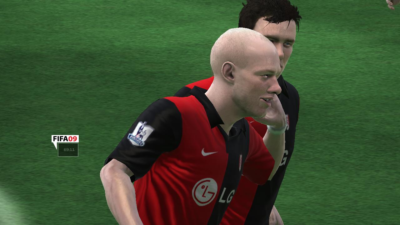 FIFA 09 12_3_2020 2_19_35 AM.png
