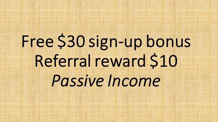 Free 30 signup bonus.jpg