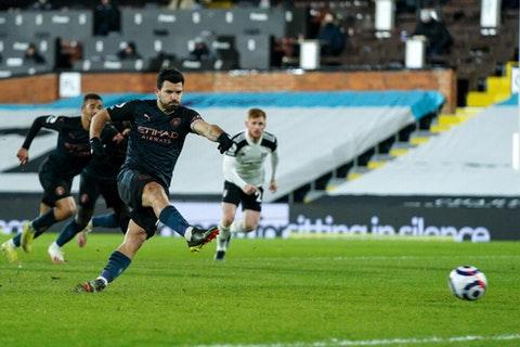 https___wp-images.onefootball.com_wp-content_uploads_sites_10_2021_03_imago1001317955h-1000x654.jpg