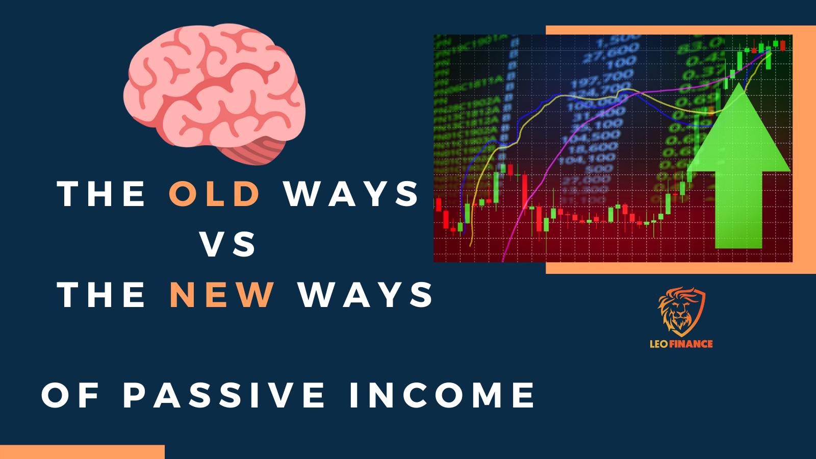 passive-income-new.png