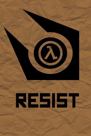 resist3lambda.jpg