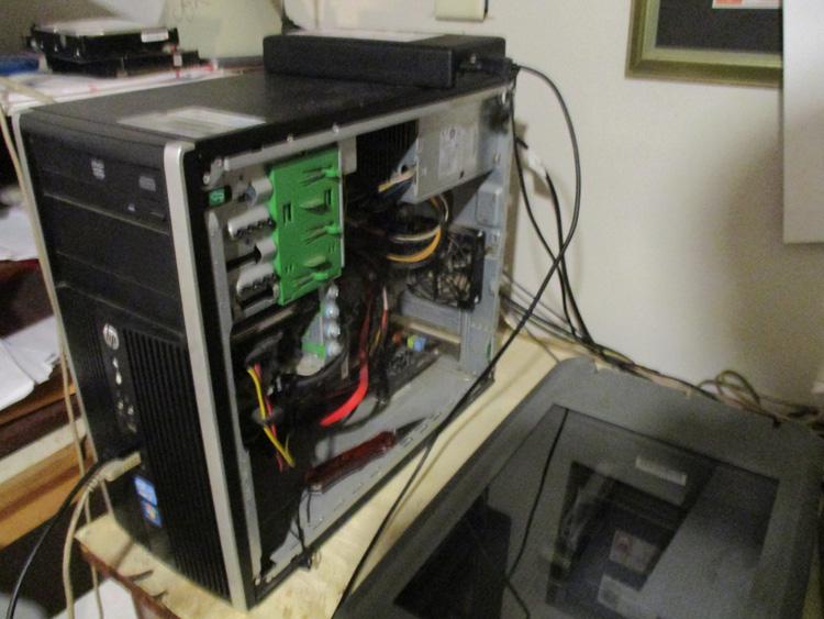 Whcomputer.jpg