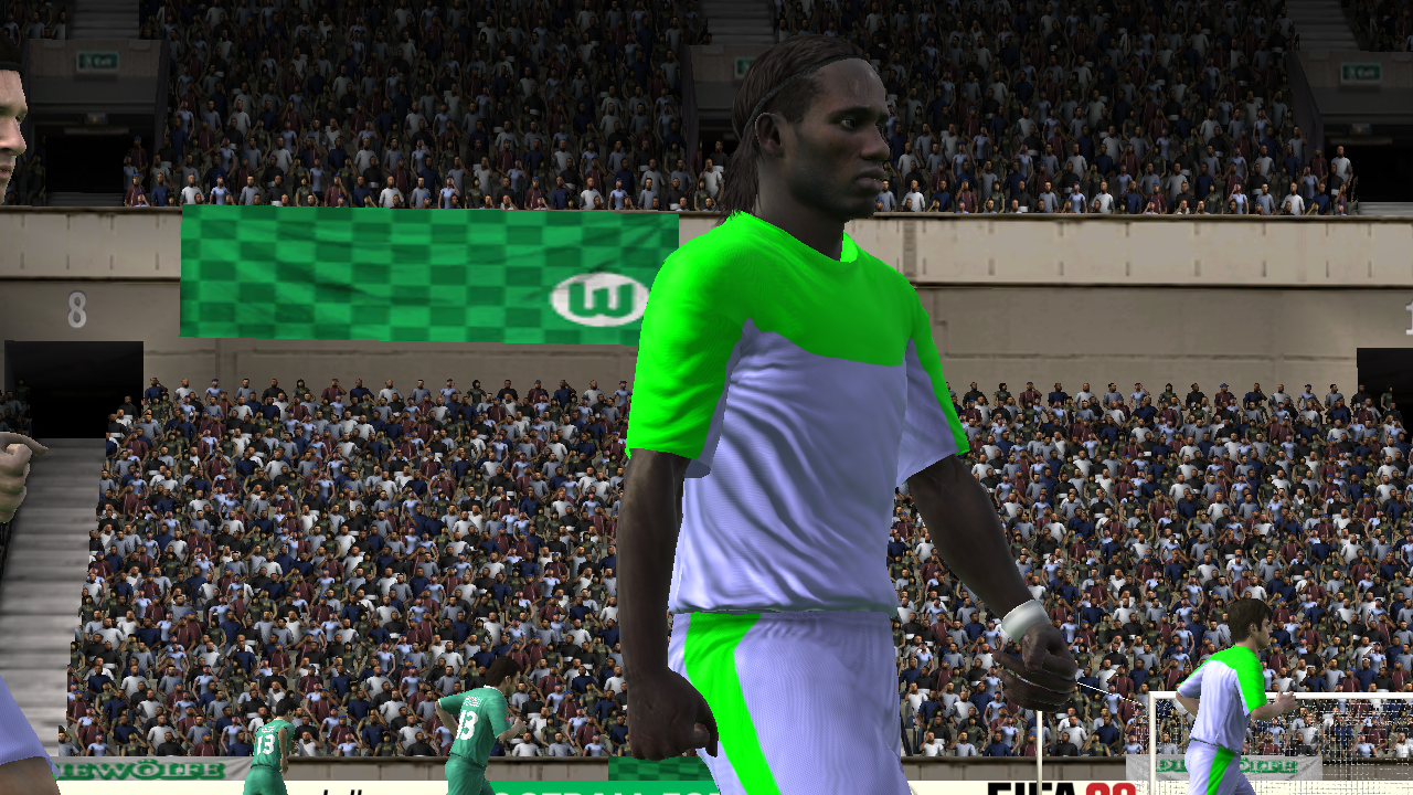FIFA 09 12_26_2020 5_25_03 PM.png
