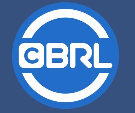 cbrl-stablecoin.png