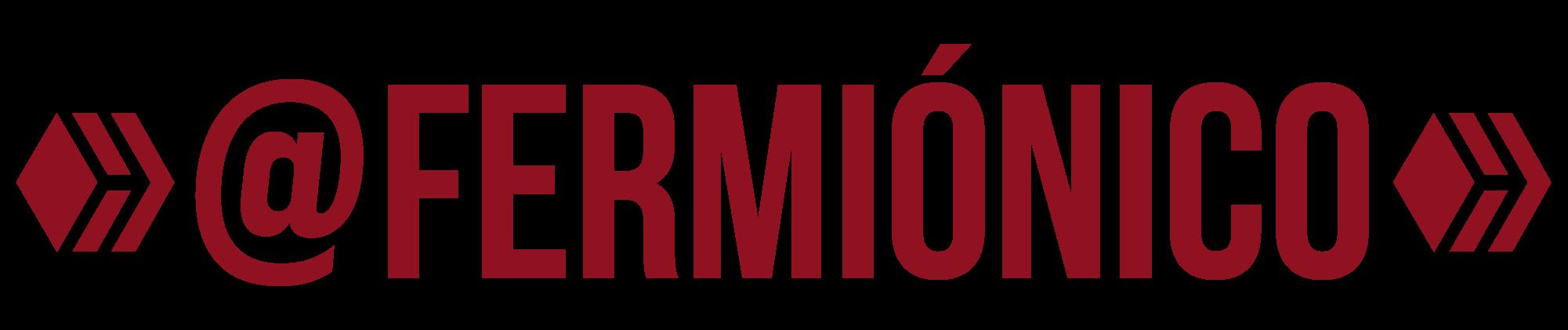 Firma Fermionico_Mesa de trabajo 16-10.png