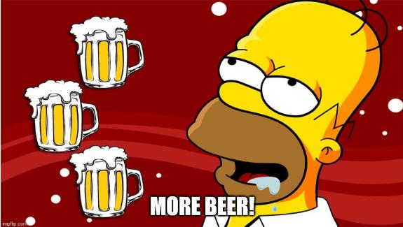 Screenshot_2021-04-21 Homer Simpson Drool Beers 3 Meme Generator - Imgflip.png