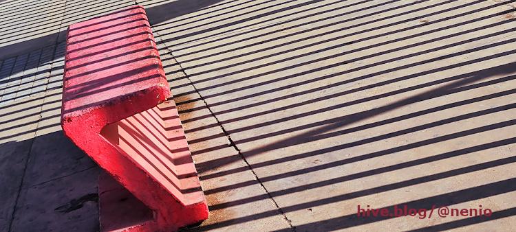 light-shadows-antofagasta-003.jpg
