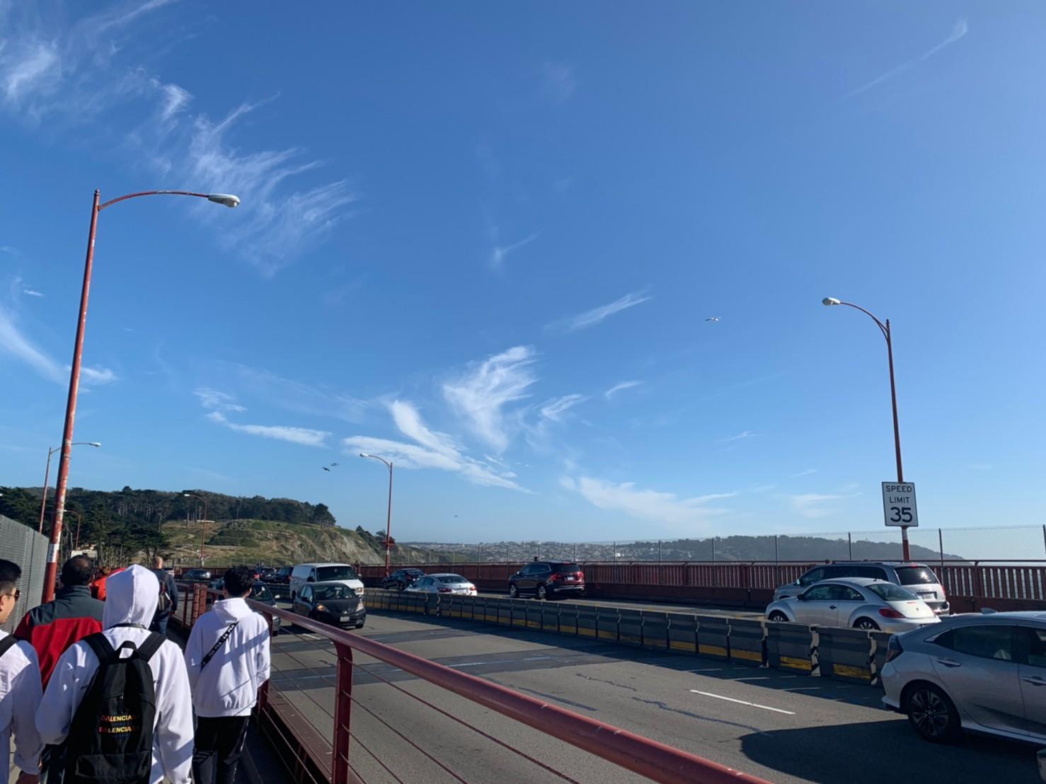 Golden Gate Bridge28.jpg
