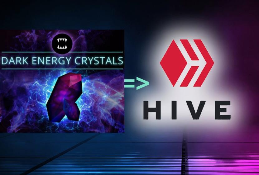 HiveDec3.png