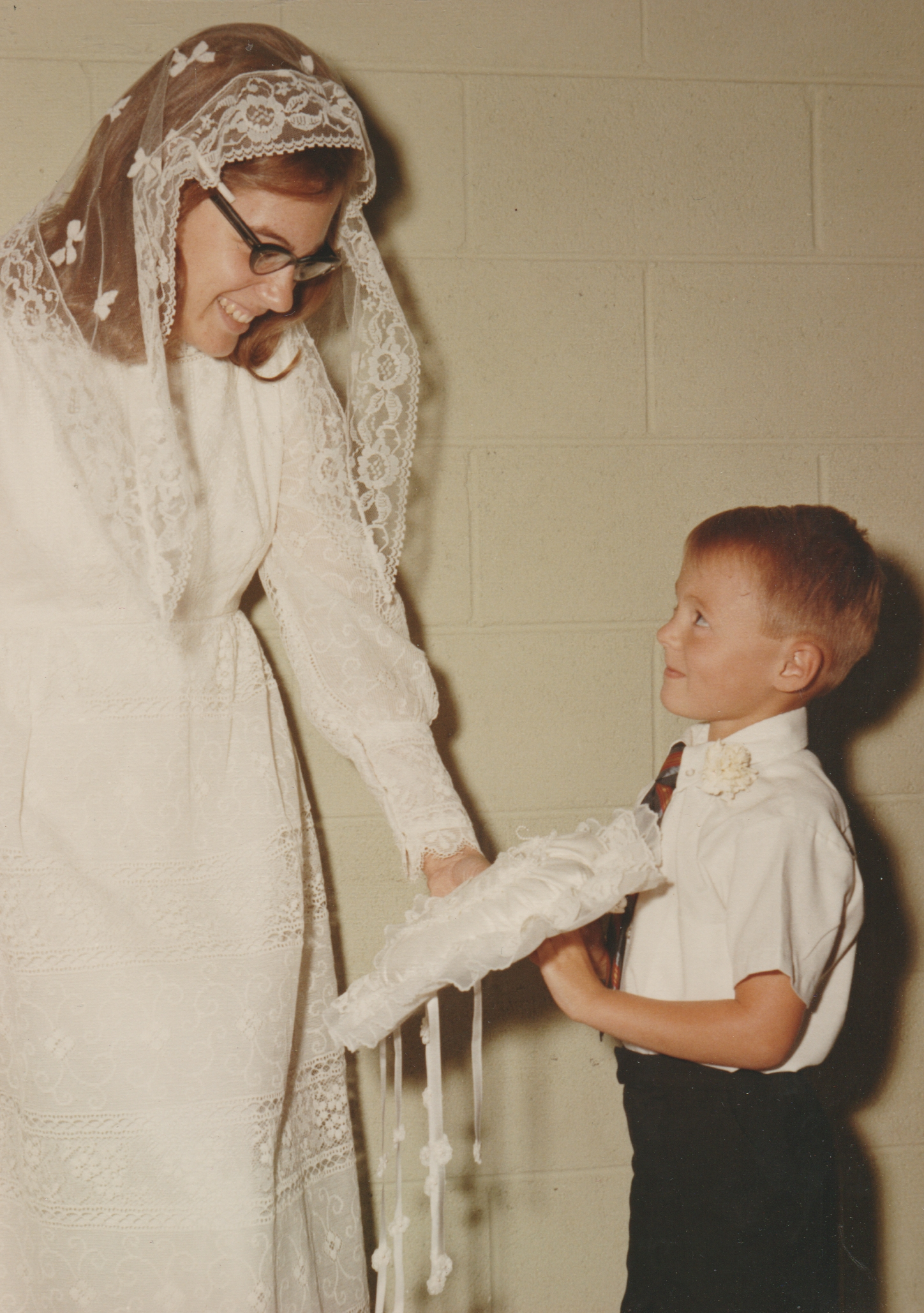 1971-09-04 - Saturday - Wedding Photos-09.jpg
