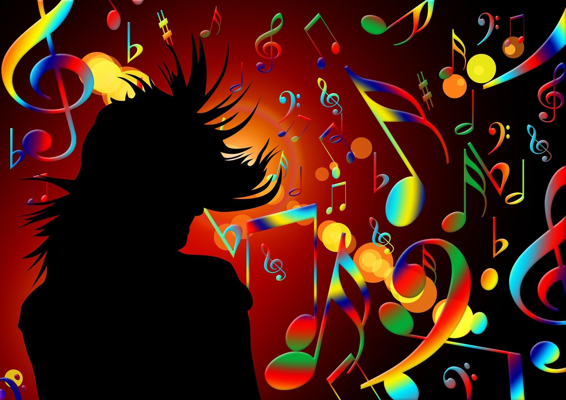 dance-108915_1920.jpg