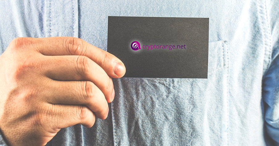 young-man-who-takes-out-blank-business-card-from-pocket-his-shirt (1).jpg