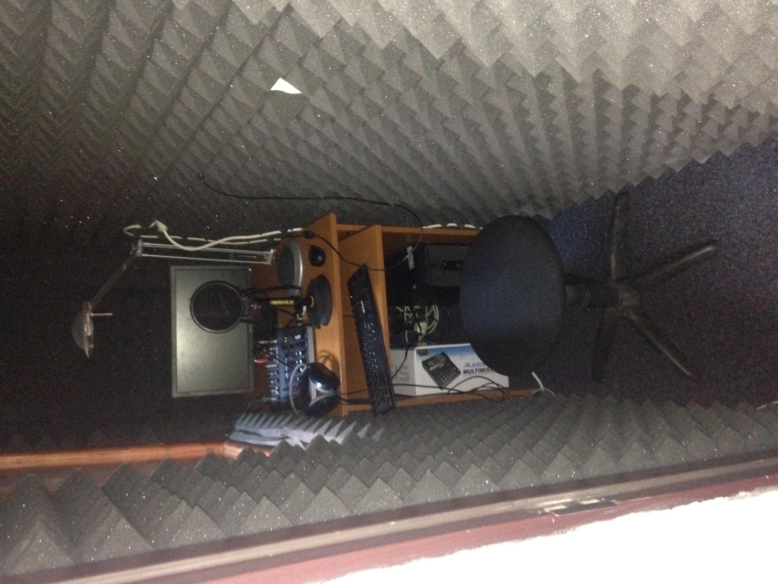 Camera de inregistrare.jpg