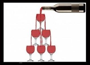 trickle down cup glassoverflow.jpg