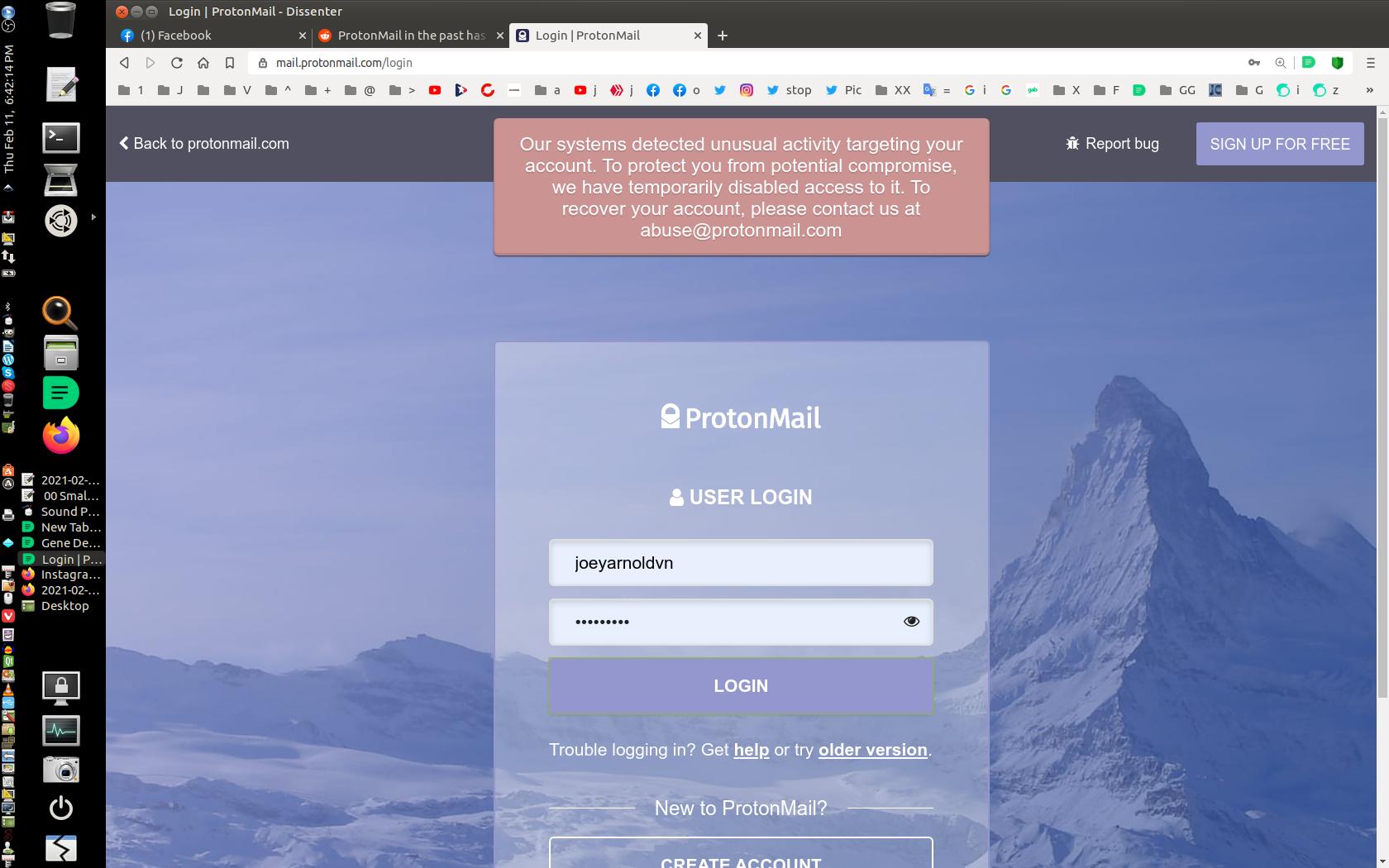 Screenshot at 2021-02-11 18:42:13 Protonmail.png