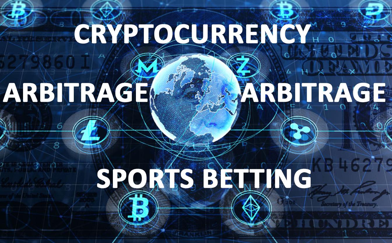 leofinance_arbitrage.jpg