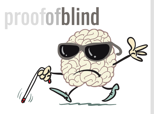 proofofblind.png
