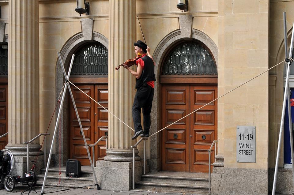 tightrope walker pixa.jpg