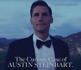 The Curious Case of Austin Steinbart2.jpg