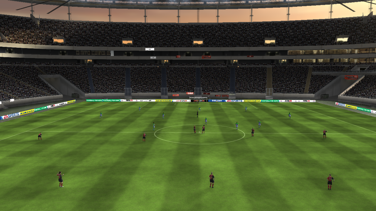 FIFA 09 7_17_2021 5_03_48 PM.png