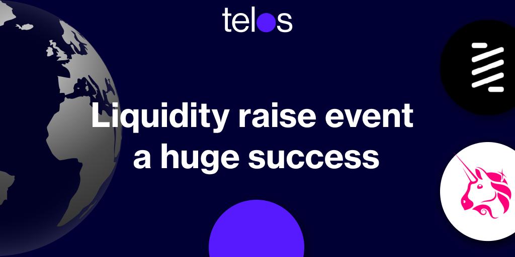 Liquidity raise event  a huge successv5.png