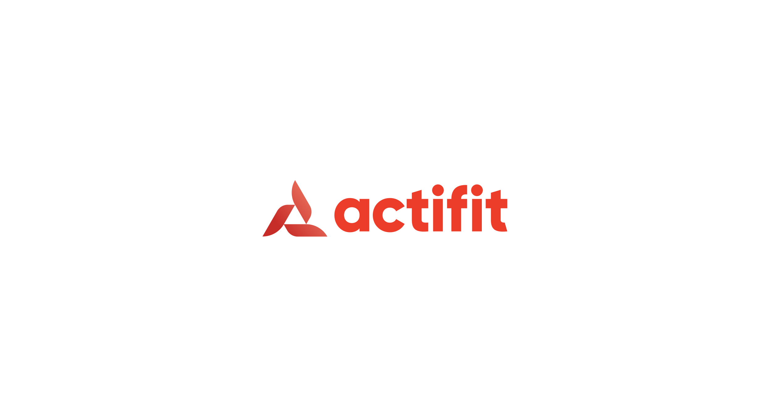 actifit-redesign-type-and-color.png