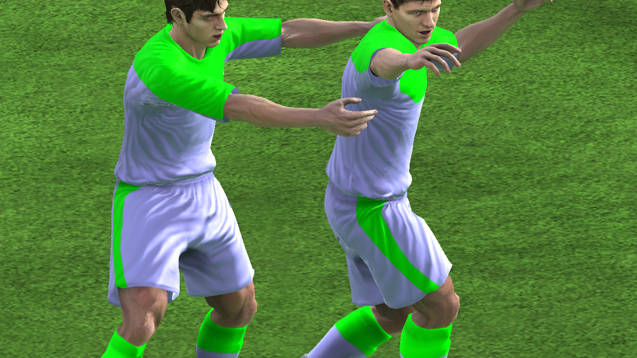 FIFA 09 12_26_2020 5_30_36 PM.png