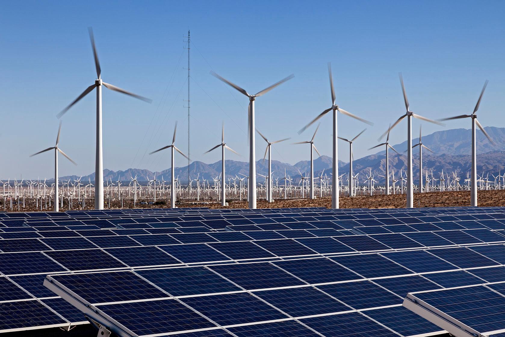 Renewableenergygeneratesenoughpowertorun70ofAustralianhomes.jpg
