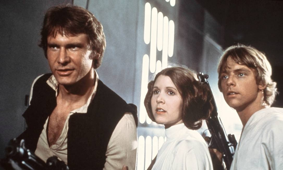 xStar-Wars-Carrie-Fisher.jpg.pagespeed.ic.v_5It97h-x.jpg