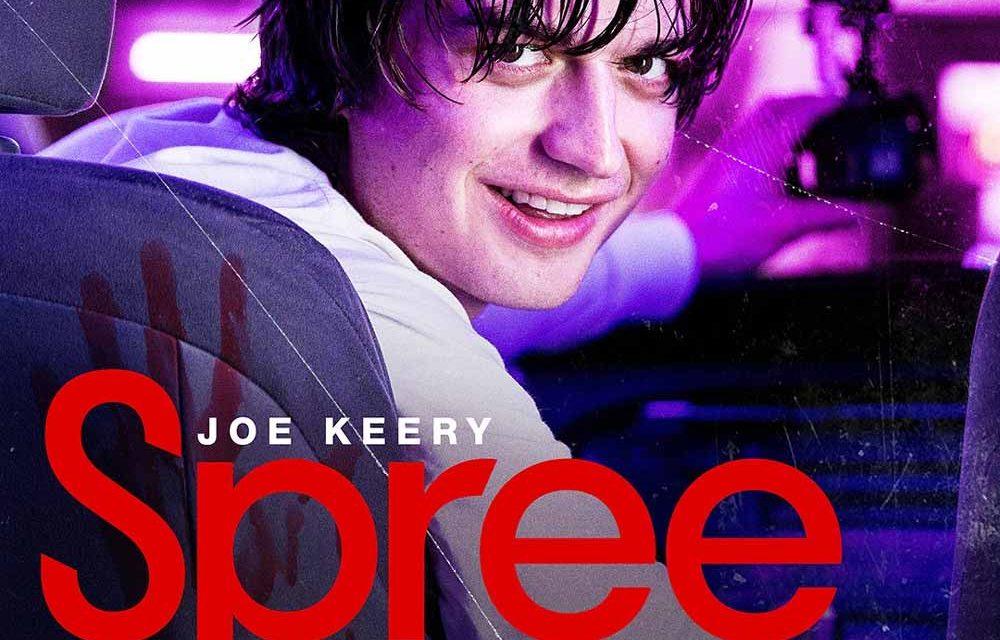 spree-thriller-review-1000x640.jpg