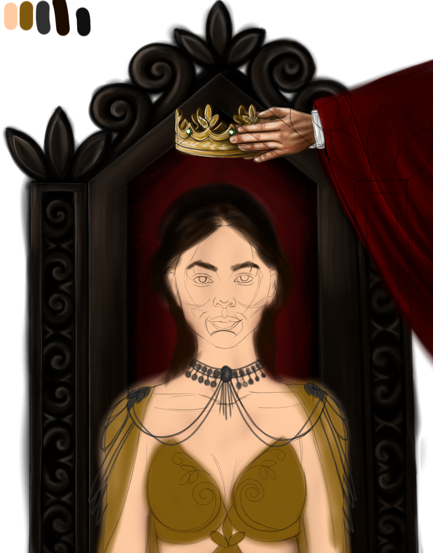FRANCISFTLP-CORONATION OF QUEEN NALA-STEP 4 .png