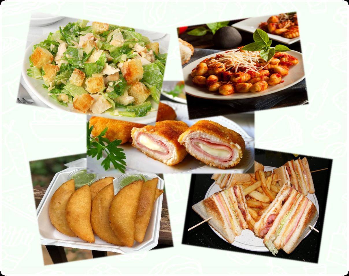 Comidas Favoritas.png