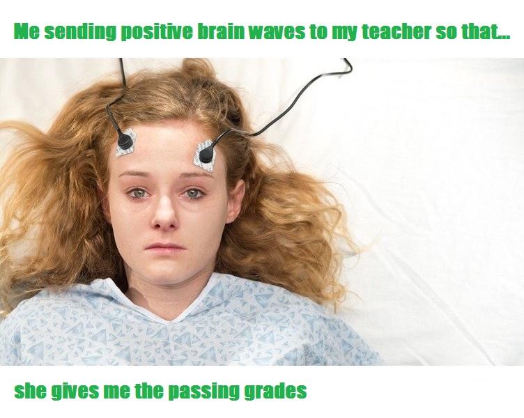 pass grade.jpg