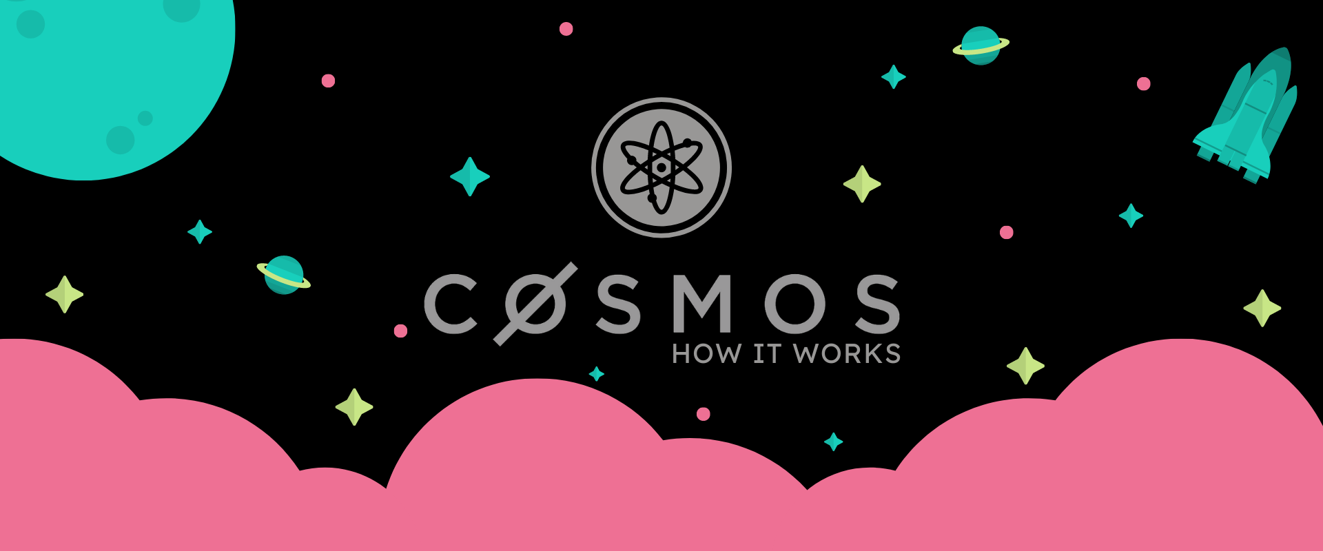 Cosmos Network.png