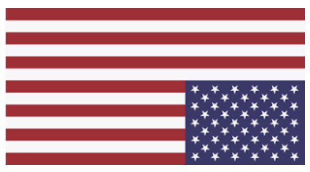 USA Flag upside down means nation in distress El_qAygWoAAHHS9.jpeg