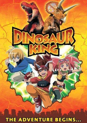 Dinosaur_King_Dino_Rey_Serie_de_TV-252913981-large.jpg