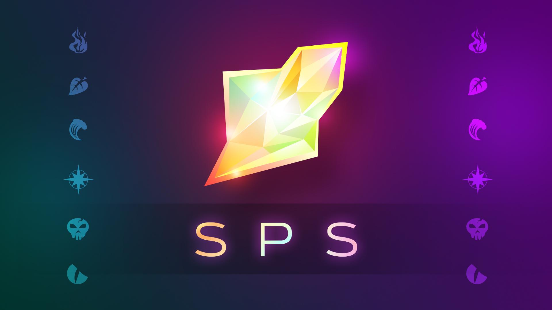 social_sps.jpg