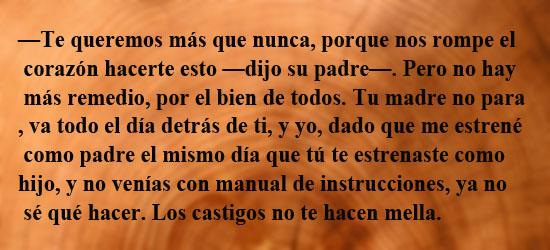 Citas1-español.jpg