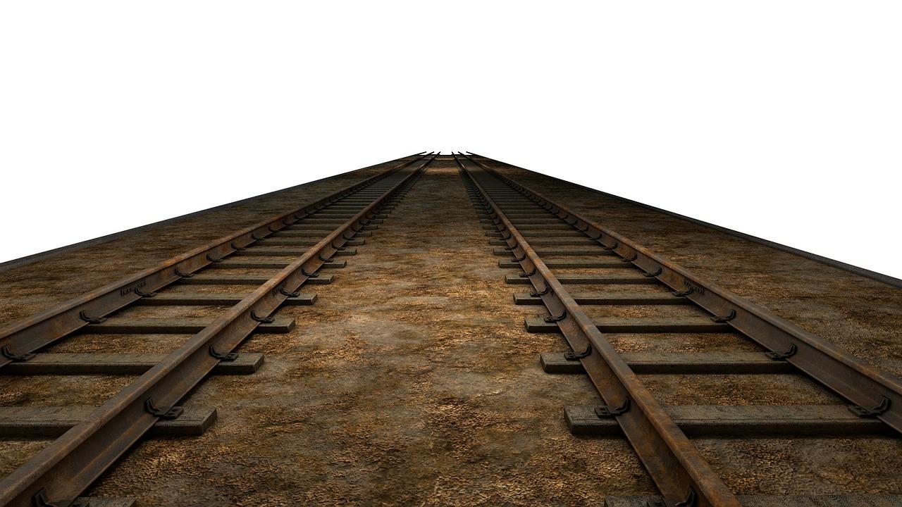 rail-163472_1280.jpg