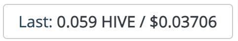 HiveEngineSmartContractsontheHiveblockchain 5.png