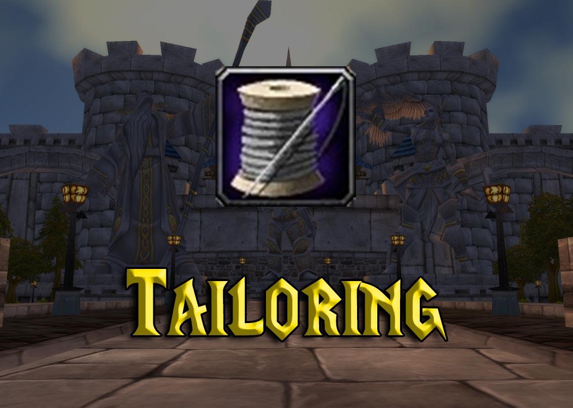 tailoringwowtailor.jpg