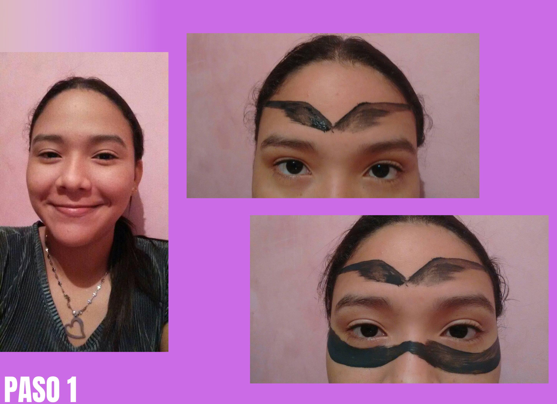 Maquillaje Inspirado (1).png